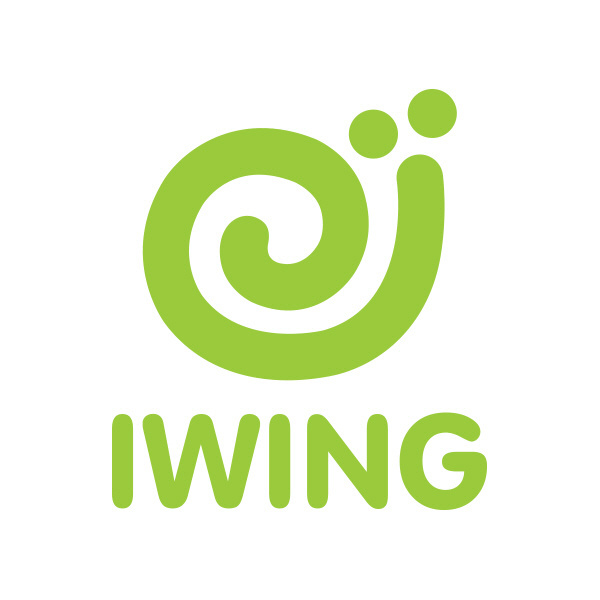 아이윙 (IWING)