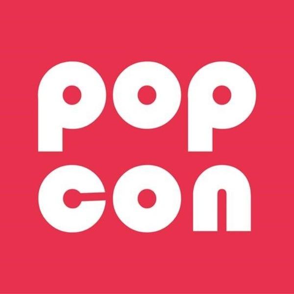 POPCON Project