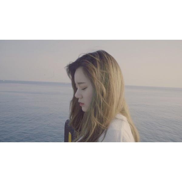 Choyoon
