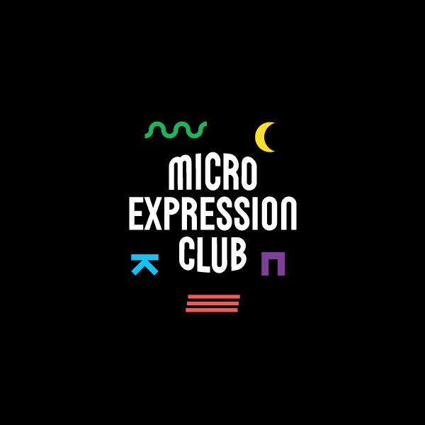 MEC (Micro Expression Club)