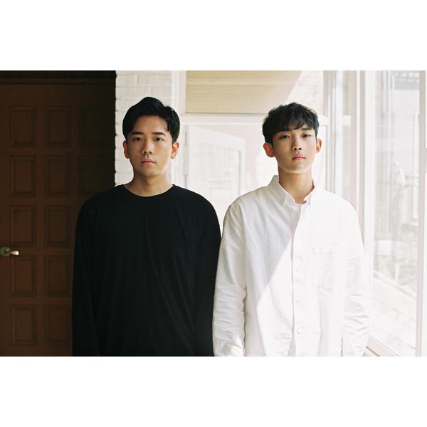 우수한 (OOSU:HAN)