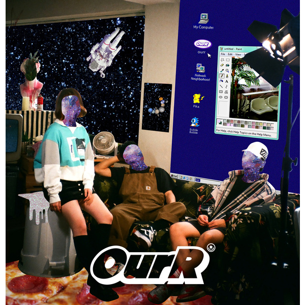 OurR (아월)
