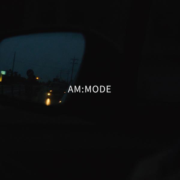 AM:MODE