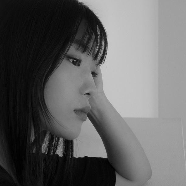 SUZANNE (수젠)