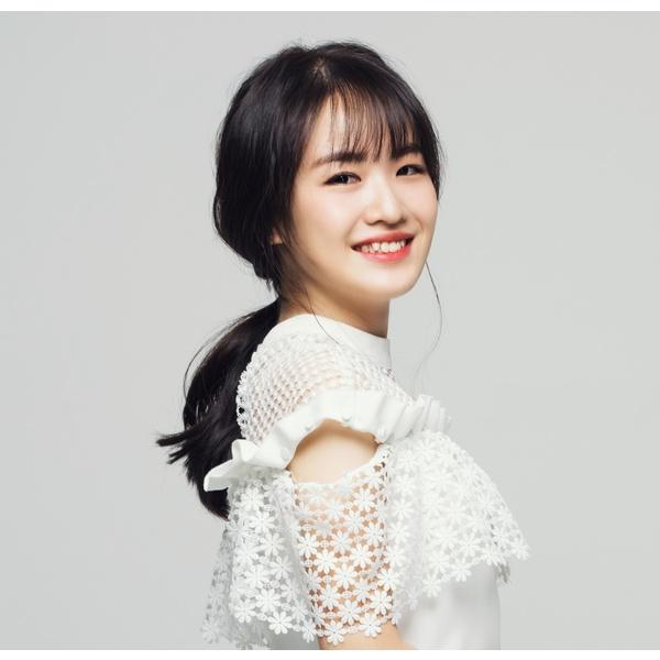 예진아씨 (김예진)