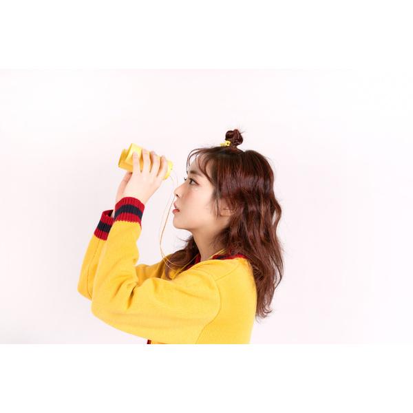 정튠 (Jungtune)