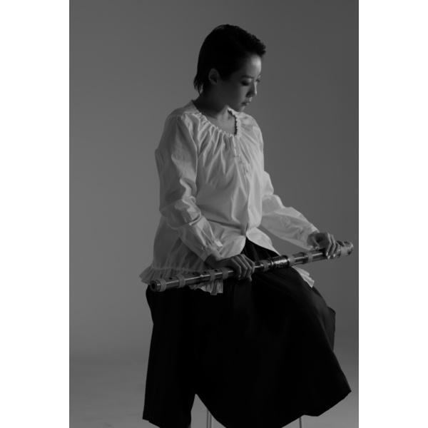 Lee Ju Hang (이주항)