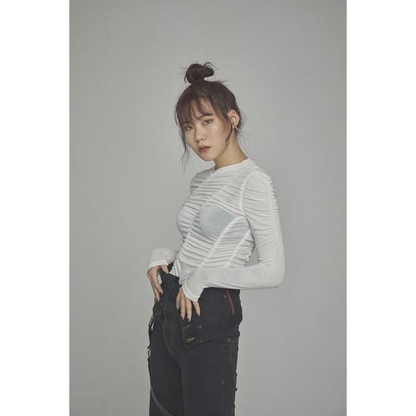 린지 (Leenzy)