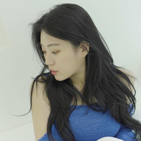 최첼로 (Choi Cello)