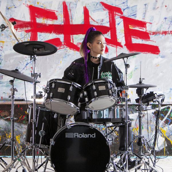 ELLIE (엘리)