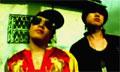 Funkstew (Feat. 예솔 From 데거즈 & M-Mallow)