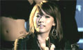 Anystar (Feat. 이준기)