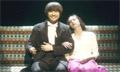 Ballerino (With ALI)
