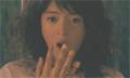 Yeun-Yun (맹세)