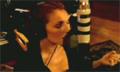 Celine Dion - Taking Chances (In studio performance)