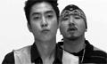 ADIOS (Feat. 미스터 타이푼 (Mr. Tyfoon))