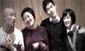 (3)_MySong_PakSunZoo