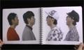 힙합 스타일 (Feat. DJ Tukutz Of Epik High & 영지 & Sweet.J Ensemble)