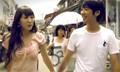 나만 믿어 (Feat. 워레 & From J&S)