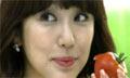 윤은혜 샐러드송 (샐러드기념일)
