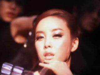 못된사람 (Feat. 엠블랙 미르)