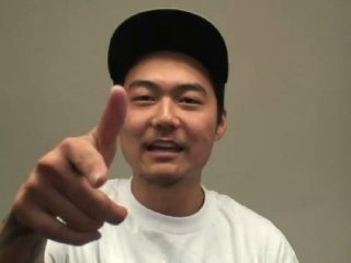Asian Kids (Feat. Tablo & MYK & Dumbfoundead)