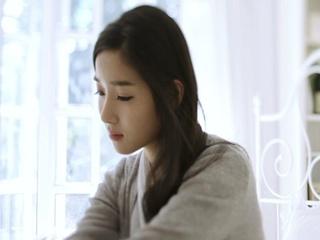금붕어 (Feat. 시현) (Teaser)