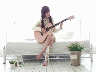 이렇게 좋은 날이야 (Feat. 박은지 기상캐스터)