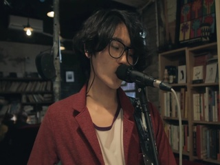 All About You (Live Ver.)