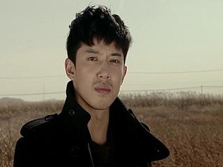 예쁘긴 했지 (Feat. 지니어스타이거) (Narr. 김예원 of 쥬얼리)