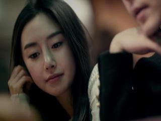 하얀 햇살 같았던 눈부신 기억 (Feat. 우은미 & 더 그랜드)