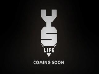 Life (Teaser 1)