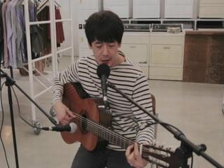 봄이 오면 (Live Ver.)