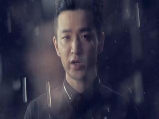 비범벅 (Feat. 범키)