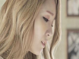 Luv is (Feat. 배치기)