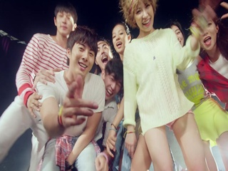 우리둘이 (Duet.코타 of SunnyHill) (Teaser)
