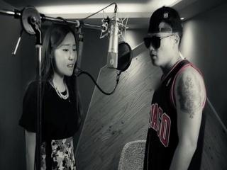 쓰레기 (Feat. 숙희)