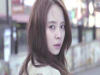 Winter Song (Teaser 1)