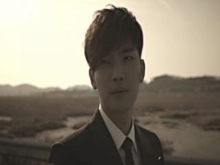 너를 노래해 (Feat. 쇼리)