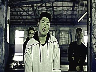 이겨낼거야 2 (Feat. GRAY)
