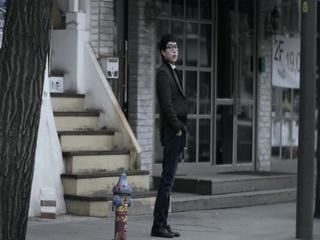 삼청동에서 (Teaser 2)