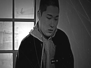 Fallin' (Feat. 박재범) (Teaser)