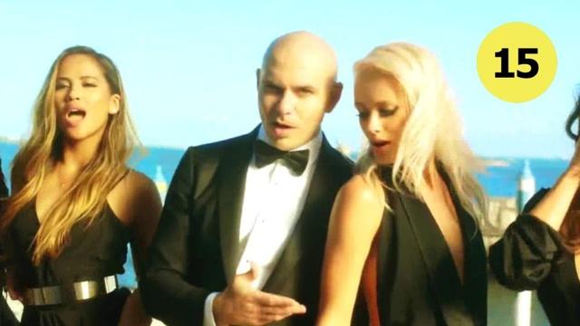 0356 Play  Ea B3 A1  Ec A0 95 Eb B3 B4  Eb Ae A4 Eb B9 84 Wild Wild Love Feat G R L Pitbull