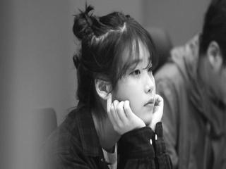 너의 의미 (Feat. 김창완) (Music Clip)