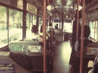 718번 버스를 타고 (Feat. 하늘해)