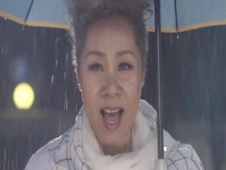 우산 (New Edition)