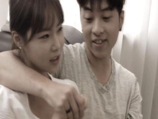 girlfriEND (Feat. 한소현)