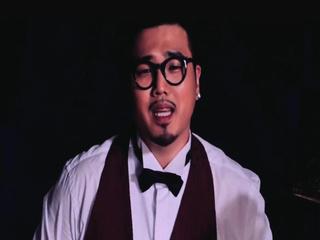 호텔로비 (Feat. 유세윤) (Teaser)