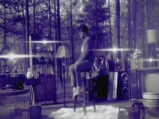 희귀종 (Feat. 양동근) (Teaser)