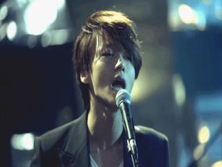 사랑에 빠져 (Love Toxic) (Performance ver.)